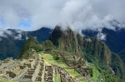 Turismo en el pa铆s se recuperar铆a en el 2024 por vacuna contra covid-19