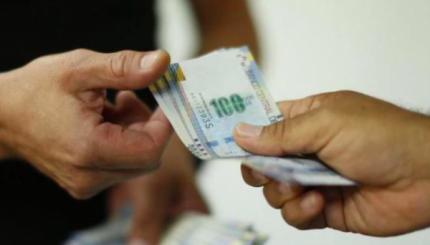 Pleno del Congreso aprobó retiro de S/17.600 de los fondos de las AFP
