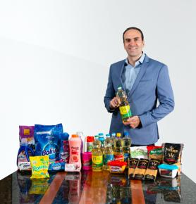 Ranking MERCO: Alicorp se ubica en el top 5 de las empresas de alimentos