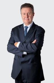 Lo más leído: Pablo Bedoya y el BNB lideran el Ranking MERCO 2020