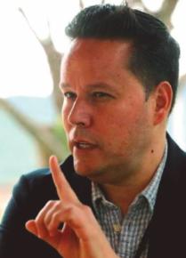 ONU pide el alivio de deuda de mayoría de Latinoamérica