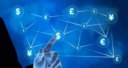 El miedo a perder el control del dinero acelera la llegada de las divisas digitales públicas