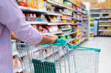 Webinar de Retail planteará pautas para encarar la post pandemia