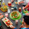 La inseguridad alimentaria y la dificultad de acceder a alimentos de calidad se incrementó durante la pandemia