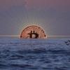 El bitcoin vuelve a acercarse a su máximo histórico justo antes de la salida a bolsa de la plataforma Coinbase