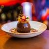 Vuelve Restaurant Week: Una apuesta por la reactivaci贸n econ贸mica del rubro gastron贸mico