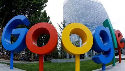 El 20% de los empleados de Google teletrabajar谩n de forma permanente