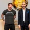 Banco Mundial rechaza la petición de ayuda de El Salvador para la implementación del bitcoin