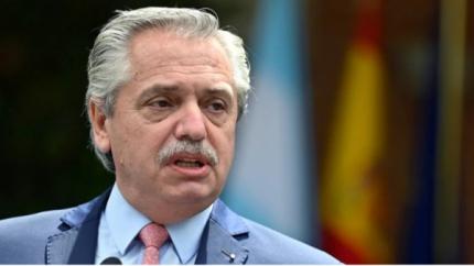 Alberto Fernández ejecuta una jugada geopolítica que exhibe su aislamiento en el Mercosur y la cercanía con los gobiernos populistas de América Latina