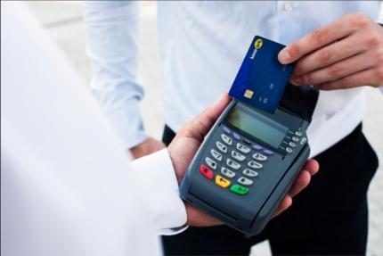 BISA Seguros ofrece respaldo a los usuarios de las tarjetas de d茅bito del Banco BISA