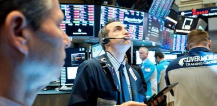 Mercados ¿Qué hará la Bolsa en la última semana de julio? El mercado mira a la Fed y a los resultados