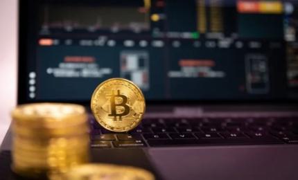 El Bitcoin lleva más de una semana en alza y tiene una nueva línea de resistencia