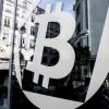 Lo más leído: EE.UU. se convierte en el mayor centro minero de bitcóins tras vetos de China