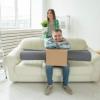 Boom de hipotecas para jóvenes: así es como la banca busca atraer a los