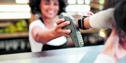 Lo más leído: La pandemia aceleró el uso de las billeteras digitales