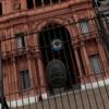 Argentina congela los precios de los alimentos para combatir la inflación