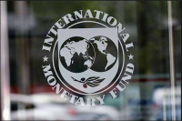 IMF Executive Board Concludes 2016 Article IV Consultation with Bolivia