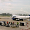 First U.S.-Cuba scheduled passenger flight in decades takes off