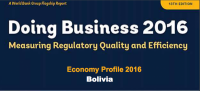 Doing Business 2016 13Th Edition