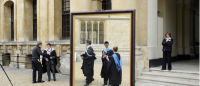 Times Higher Education has ranked the top 1,000 global universities