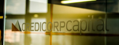Credicorp Capital adquiere Ultraserfinco en Colombia
