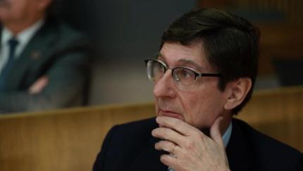 Acuerdo total entre Caixabank y Bankia: convocan para ma帽ana sus consejos de administraci贸n