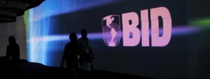 Nuevo jefe del BID, promete fomentar la unidad en Am茅rica Latina