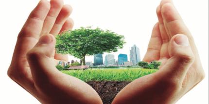 El BCP se suma al pacto global de la ONU para mejorar la vida de los habitantes del planeta