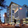 M谩s de 6.000 empleados de Bancolombia con esquemas flexibles