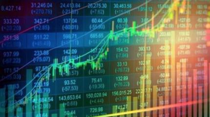 CAF coloca USD 750 millones en bonos para promover la reactivaci贸n