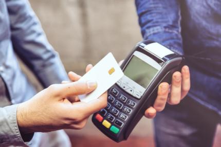 Hay 2 requisitos para que crezcan los pagos digitales, afirma Mastercard