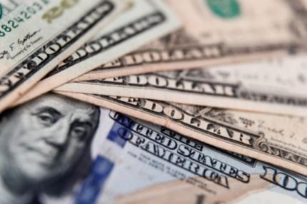 Contin煤a el feriado cambiario virtual: por cuarto d铆a consecutivo los bancos no venden d贸lares