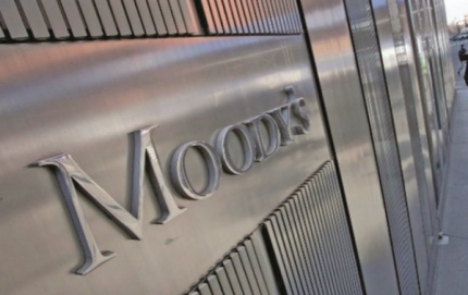 Moodys rebaja la calificaci贸n de Bolivia a B2 y sube perspectiva del pa铆s de negativa a estable