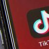 Lo m谩s le铆do: TikTok recurre a la Justicia para evitar su prohibici贸n en EE UU