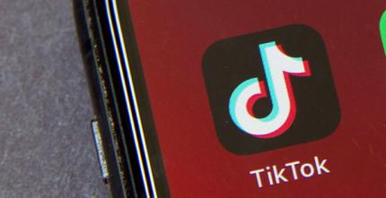 Lo más leído: TikTok recurre a la Justicia para evitar su prohibición en EE UU