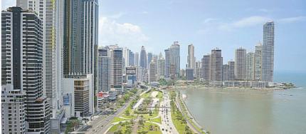 Panam谩 emitir谩 Bonos Globales por $2,500 millones para apoyar presupuesto