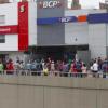 Qu茅 responde la banca peruana al cambio de su perspectiva a negativa por parte de Moodys?