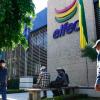 ENDE no pag贸 ni titulariz贸 acciones de Elfec; ahora debaten la propiedad