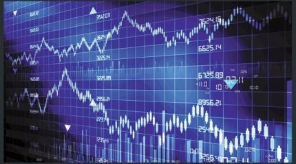 Mercado de valores salvadore帽o resiste crisis econ贸mica