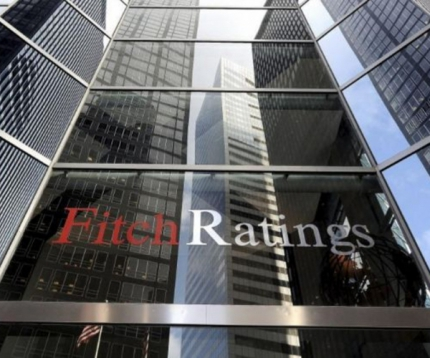 Fitch Ratings señaló que la rentabilidad del segmento de seguros seguirá presionada