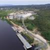 Gravetal, el diamante mejor escondido del Chavismo en Bolivia