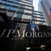 JPMorgan pagar谩 US$920 millones por manipulaci贸n de mercados