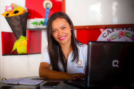 Lo mas le铆do: Tigo felicita a 230 mil Mujeres Conectadas por sus emprendimientos digitales