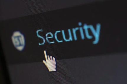 Preocupa crecimiento de estafas digitales a clientes bancarios