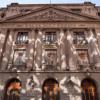 Bolsa chilena implement贸 modalidad para transar acciones colombianas