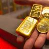 Oro cotiza estable mientras mercado se concentra en est铆mulo y elecciones en EE.UU.
