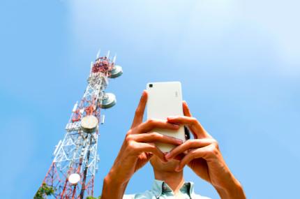 Catelbo califica los dos trimestres del 2020  como complejos para las telef贸nicas