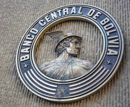 Banco Central de Bolivia rechaza enf谩ticamente publicaciones falsas sobre salida de efectivo