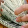 Al mes de septiembre, Bolivia registra un d茅ficit comercial de $us 141 millones