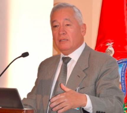 Especialista descarta una posible devaluaci贸n por el nivel de las Reservas Internacionales Netas